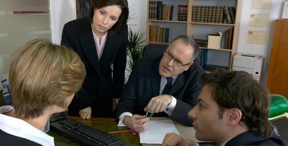 Negotiation, ADR, and Civil Litigation